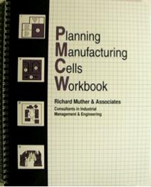 PMCWorkbook-243x300